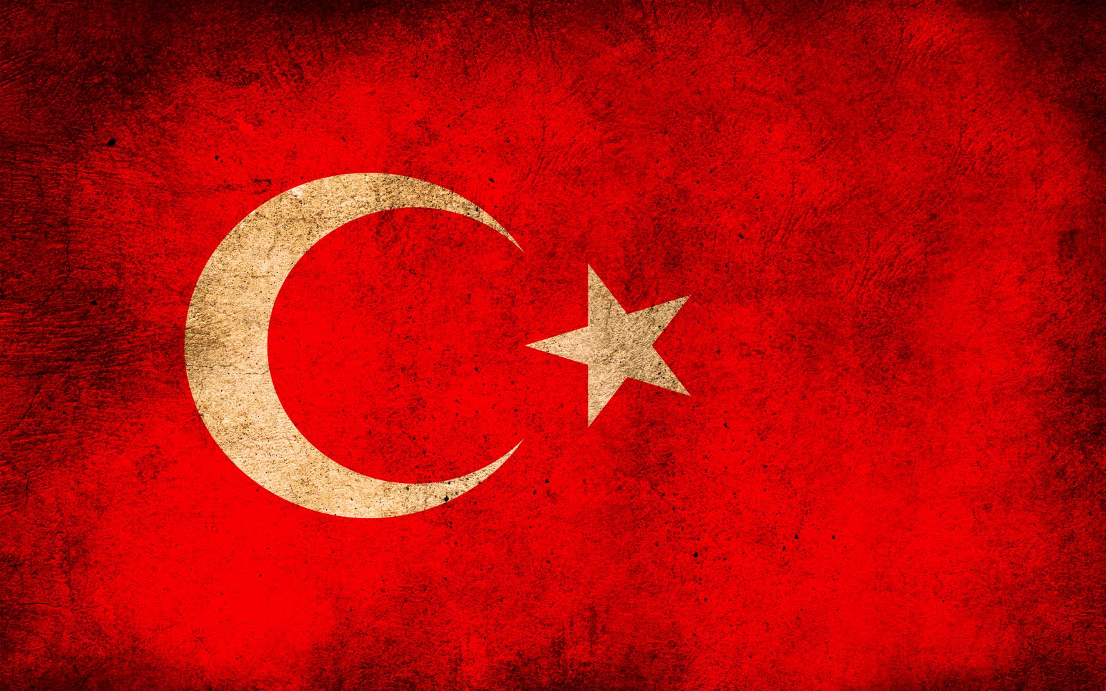 Trkiye bayraklar arkaplan turkish flags wallpaper 1920x1080 trk bayra arkaplan turkish flag wallpaper 1600x1000 voltagebd Image collections