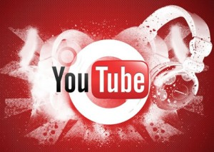 Youtube girme, youtube giriş DNS