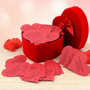 Seni Seviyorum şiirleri