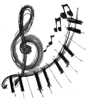 turkiyedeki-muzik-turleri-nelerdir-300x342.jpg