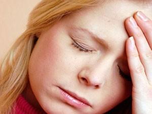 Baş ağrıları nasıl geçer