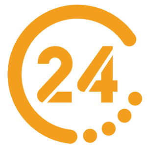Kanal 24 izle, online canlı tv 24 izle