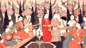 Osmanlı'da devşirme sistemi