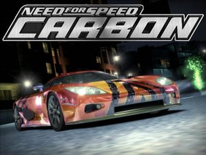 Need For Speed Carbon Hileleri